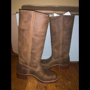 19a9be358e8 Women Shoes Over the Knee Boots on Poshmark